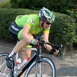 Foto: Rudie Ottens - www.ottie.nl