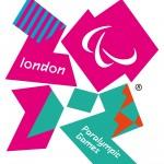 london-2012-olympics-paralympics-logo