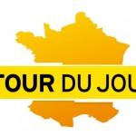 logo_tourdujour