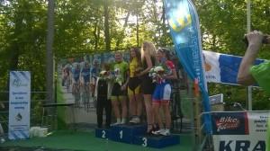 podium zo friesland